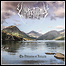 Winterfylleth - The Divination Of Antiquity - 8,5 Punkte