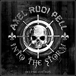Axel Rudi Pell - Into The Storm - Deluxe Edition (Re-Release)
