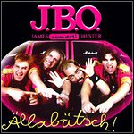 J.B.O. - Ällabätsch (Single)