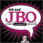 J.B.O. - Ich Sag J.B.O. (Single)