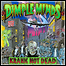 Dimple Minds - Krank Not Dead - 8 Punkte