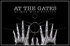 ArtworkNews: AT THE GATES, TODAY IS THE DAY & NACHTBLUT