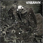 Unearth - Watchers Of Rule - 8,5 Punkte