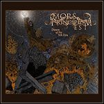 Mors Principium Est - Dawn Of The 5th Era - 8,5 Punkte
