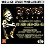 Entombed - To Ride,Shoot Straight And Speak The Truth - 9 Punkte