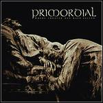 Primordial - Where Greater Men Have Fallen - 9 Punkte