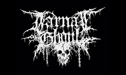 Carnal Ghoul