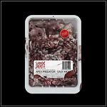 Napalm Death - Apex Predator - Easy Meat - 9,5 Punkte