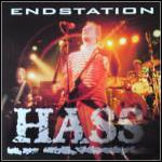 Hass - Endstation
