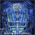 Obscure Infinity - Perpetual Descending Into Nothingness - 9 Punkte