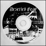 Deserted Fear - Demo 2010 (EP)