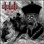 Ululate - Back To Cannibal World