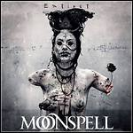 Moonspell - Extinct - 8,25 Punkte (2 Reviews)