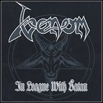 Venom - In League With Satan (Compilation)