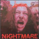 Venom - Nightmare (Single)