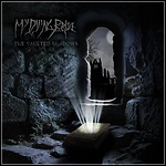 My Dying Bride - The Vaulted Shadows (Compilation)