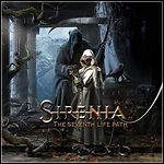 Sirenia - The Seventh Life Path - 7 Punkte