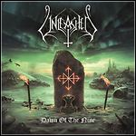 Unleashed - Dawn Of The Nine