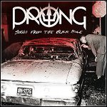 Prong - Songs From The Black Hole (Compilation)