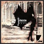 Tribulation - The Children Of The Night - 9 Punkte
