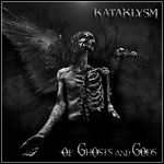 Kataklysm - Of Ghosts And Gods - 6 Punkte