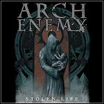 Arch Enemy - Stolen Life (EP)