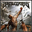Battlecross - Rise To Power - 6,5 Punkte