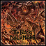 The Black Dahlia Murder - Abysmal - 7 Punkte