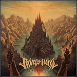 Rivers Of Nihil - Monarchy - 8,5 Punkte