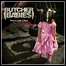 Butcher Babies - Take It Like A Man - 3 Punkte
