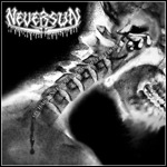 Neversun - Archaic Interpretation Of Freedom
