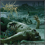 Cattle Decapitation - The Anthropocene Extinction - 9 Punkte