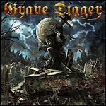 Grave Digger - Exhumation - The Early Years (Compilation)