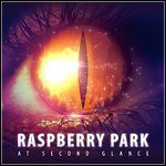 Raspberry Park - At Second Glance