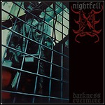 Nightfell - Darkness Evermore