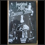 Division Speed / Nocturnal Witch - Leipzig In Trümmern (DVD)