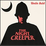 Uncle Acid And The Deadbeats - The Night Creeper