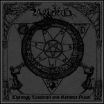 Narbeleth - Through Blackness And Remote Places