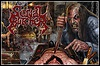 Hirn-OP im Stream: SERIAL BUTCHER