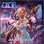 Cage - Ancient Evil