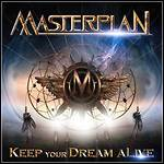 Masterplan - Keep Your Dream ALive (Live)