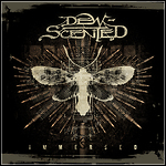 Angelus Apatrida / Dew-Scented - Immersed (Single) - keine Wertung
