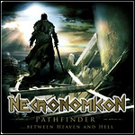 Necronomicon - Pathfinder ... Between Heaven And Hell - 8 Punkte