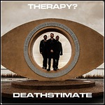 Therapy? - Deathstimate (Single)