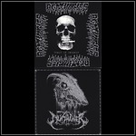 Agathocles / Nunslaughter - Trail Of Despair (Single)