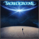 Sacred Groove - The Other Side