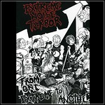 Extreme Noise Terror - From One Extreme To Another (DVD)