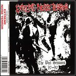 Extreme Noise Terror - The Peel Sessions '87 - '90 (Compilation)