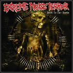 Extreme Noise Terror - Back To The Roots (Compilation)