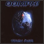 Oomph! - Wach Auf! (Single)